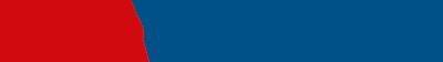logo AiRTRUCK GmbH